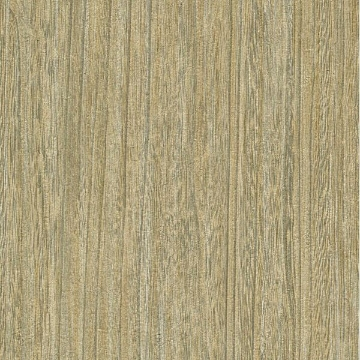 Derndle Brown Faux Plywood
