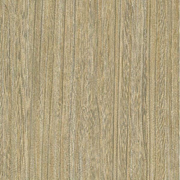 Derndle Brown Faux Plywood