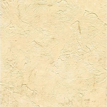 Plumant Yellow Faux Plaster Texture