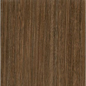 Derndle Chestnut Faux Plywood