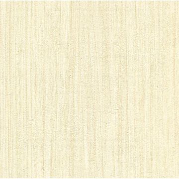 Derndle Cream Faux Plywood