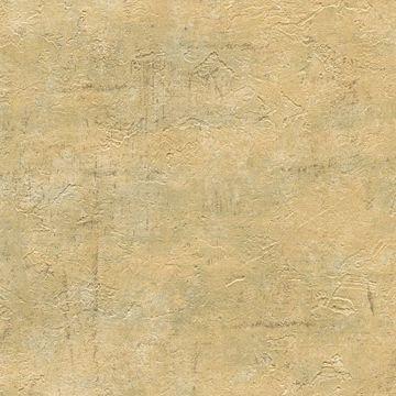 Plumant Gold Faux Plaster Texture