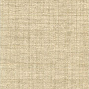 Russel Cream Textured Faint Tartan
