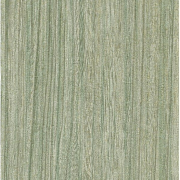 Derndle Moss Faux Plywood