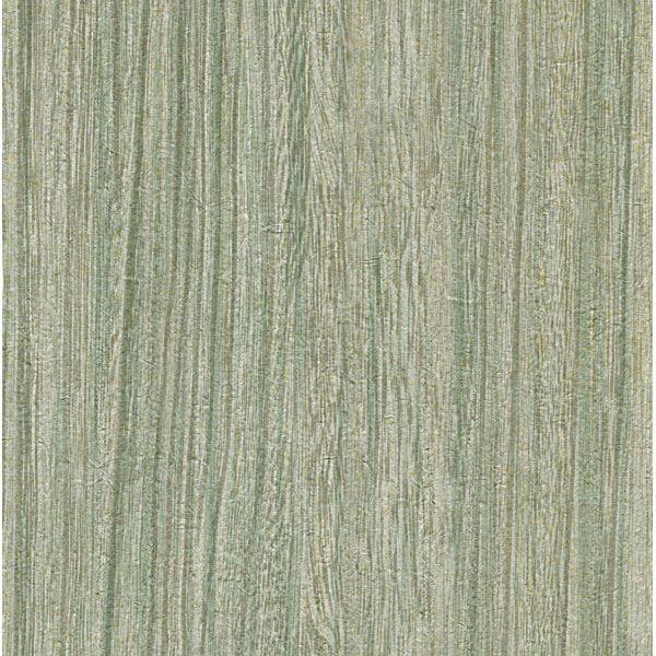 Derndle Moss Faux Plywood