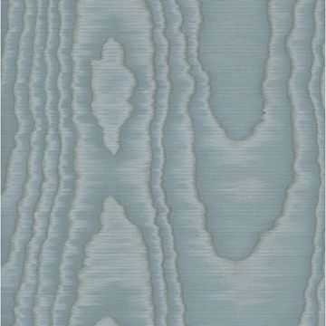 Silver Moire