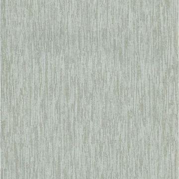 Grey Fabrique