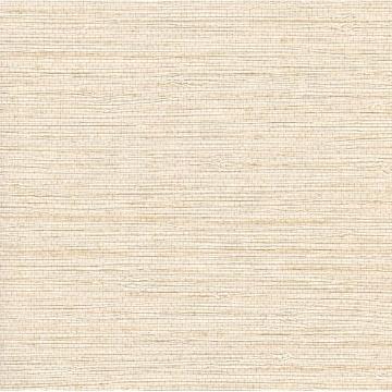 White Seagrass
