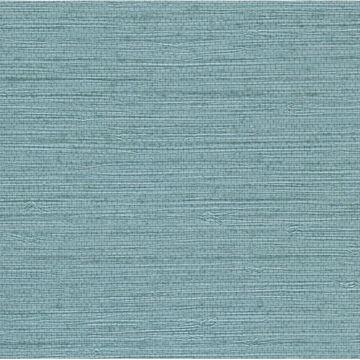 Blue Seagrass