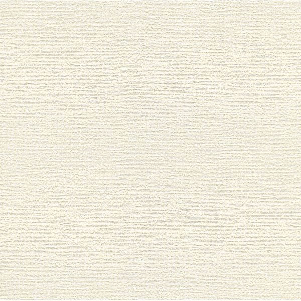 Bt44073 White Nubby Cloth Wallpaper Basic Textures 4 By Warner