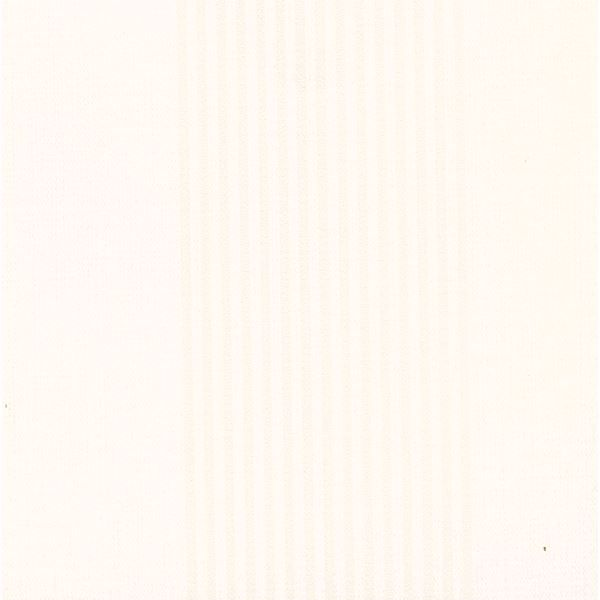 Christine Ghost Alternating Stripe