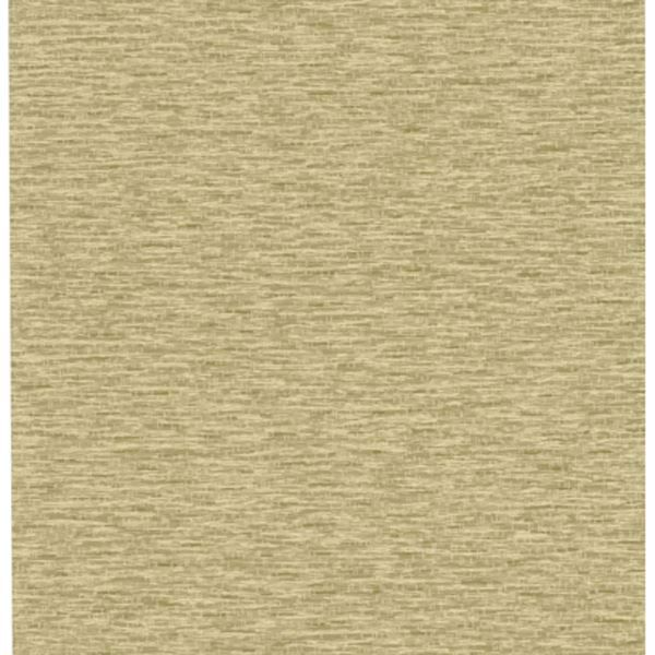 Cleo Gold Linear Texture