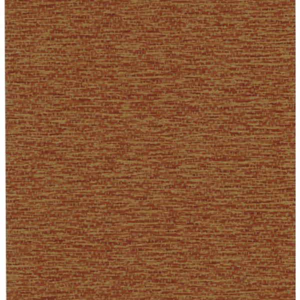 Cleo Bronze Linear Texture
