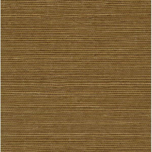Aubrey Maple Grasscloth
