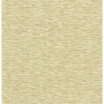 Cleo Brown Linear Texture