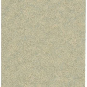 Lakeside Grey Faux Marble