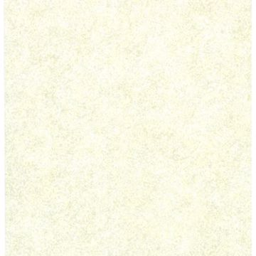 Lakeside White Faux Marble