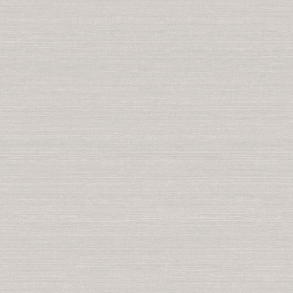Acanthus Haze Faux Silk Fabric