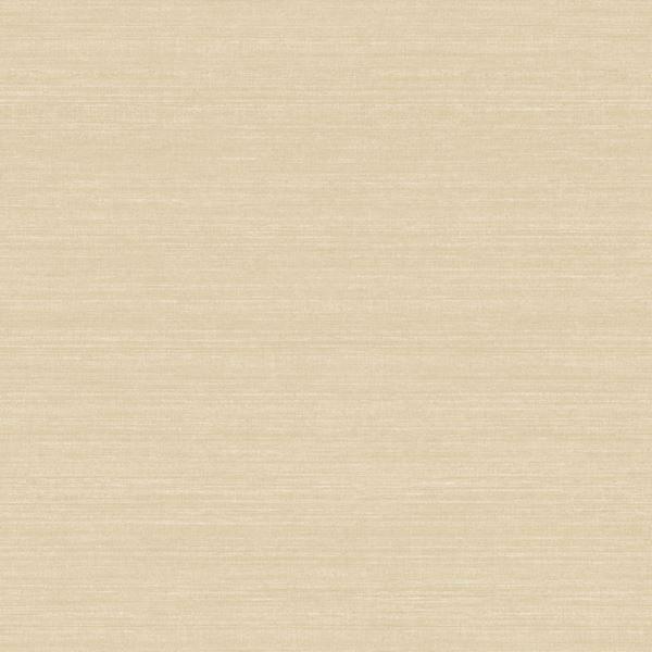 Shalene Ale Silk Acanthus Fabric
