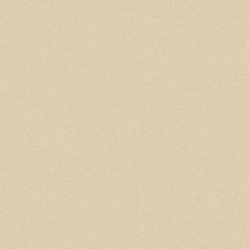 Tahiti Brown Shagreen