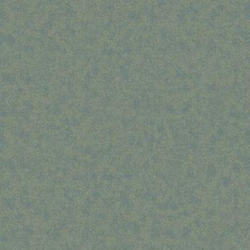 Tahiti Ocean Shagreen