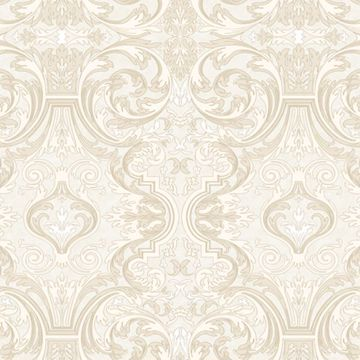 Guinevere Storm Baroque Marquetry