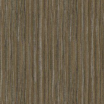 Linxus Green Faux Linen