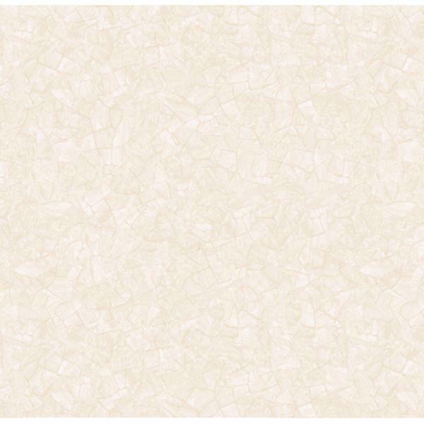 Sen186622 White Faux Stone Texture Sabine Sensation