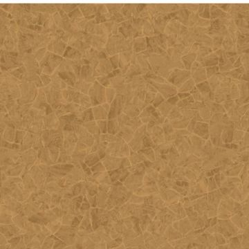 Sabine Sepia Faux Stone Texture