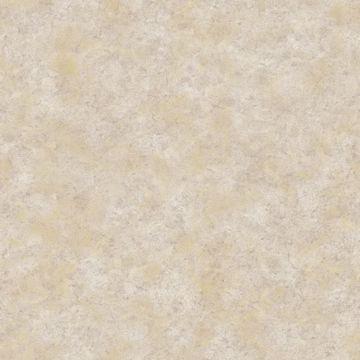 Beige Treen Texture
