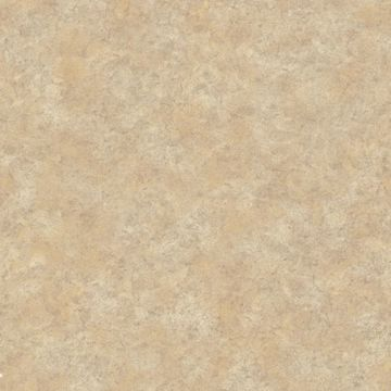 Sage Treen Texture