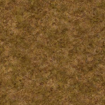 Brown Treen Texture
