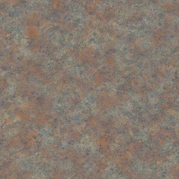 Grey Treen Texture