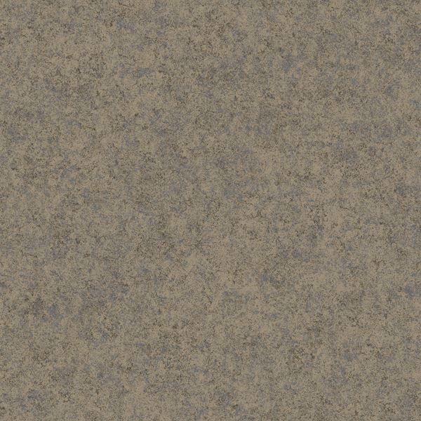 Silver Augusteen Texture