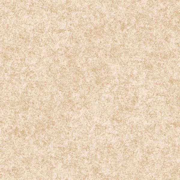 Gold Augusteen Texture