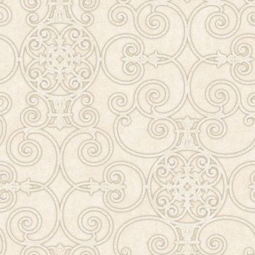 Neutrals Belleek