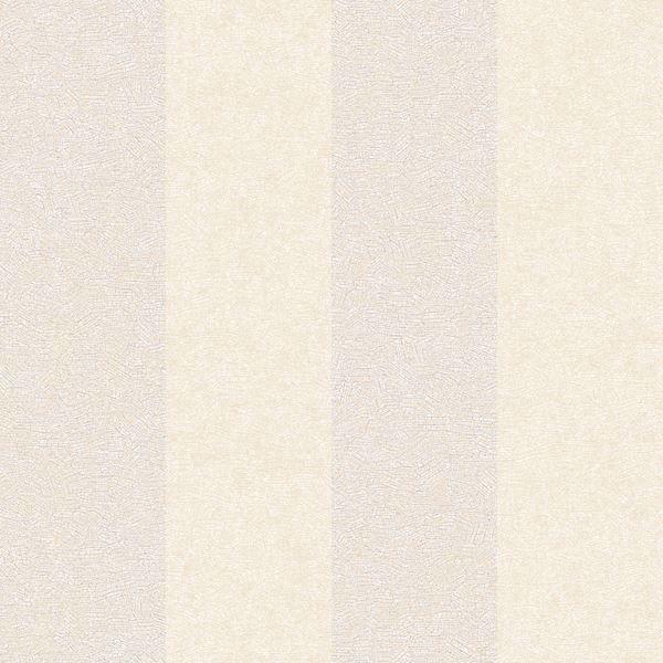 Neutral Belleek Stripe
