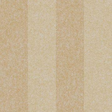 Gold Belleek Stripe