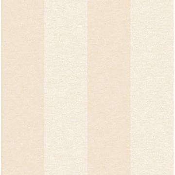 White Zeno Stripe