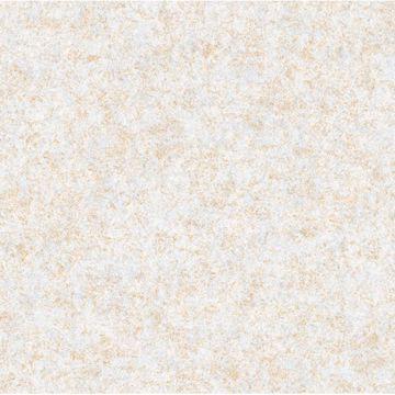 Bone Augusteen Texture