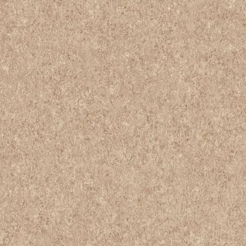 Brown Etruscan Texture