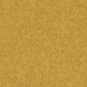 Yellow Etruscan Texture