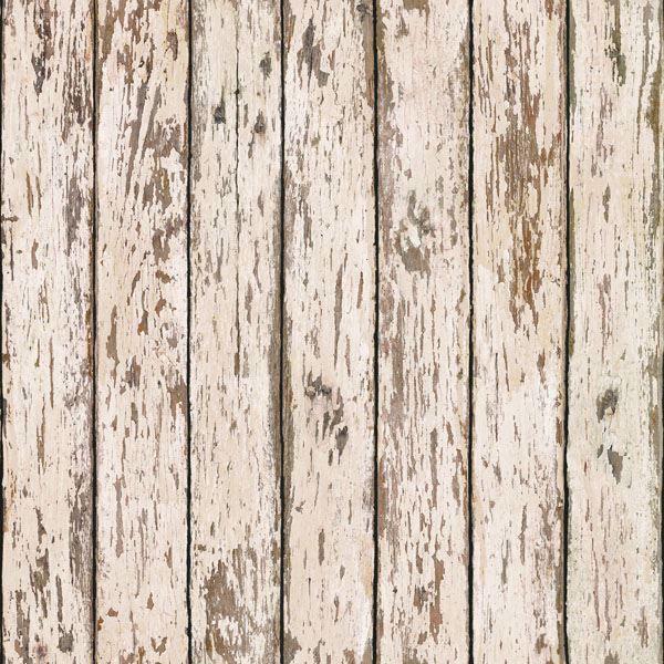 Neutral Weathered Wood