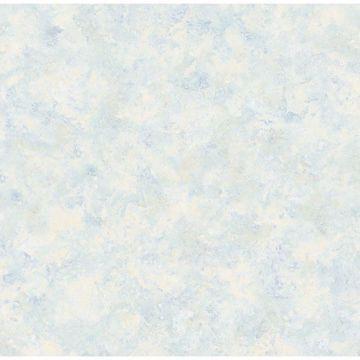 Blue Safe Harbor Marble