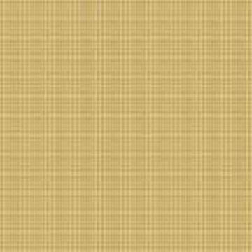 Neutral Tweed Plaid