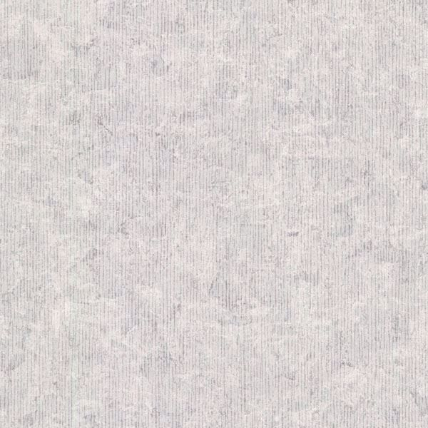 Aliotta Lavender Stripe Texture