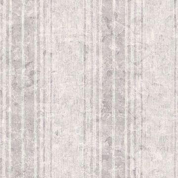 Conetta Lavender Multi Stripe Texture
