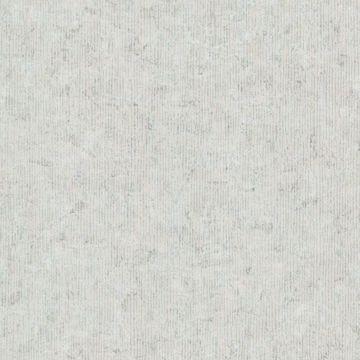 Aliotta Light Green Stripe Texture