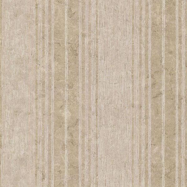 Conetta Bronze Multi Stripe Texture