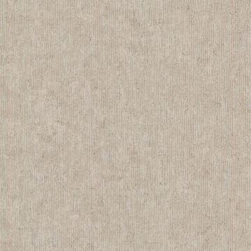 Aliotta Bronze Stripe Texture